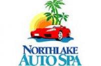 NORTHLAKE AUTO SPA - North Palm Beach, FL - Automotive