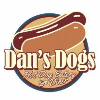 Dans Dogs - Medina, OH - Restaurants