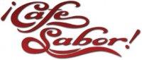 Cafe Sabor - Island Park, ID - Restaurants