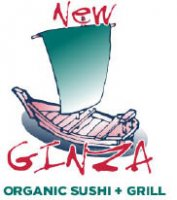 New Ginza - Watertown, MA - Restaurants
