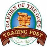 Garden Of The Gods Trading Post - Manitou Springs, CO - Restaurants