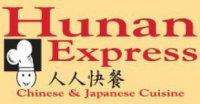 Hunan Express - Gaithersburg, MD - Restaurants