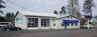 BOX K AUTO REPAIR INC - Seaview - Seaview, WA - Services