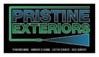 Pristine Exteriors - Sussex, NJ - Home & Garden