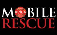 Mobile Rescue - Ridgefield, CT - Professional