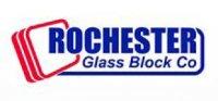 Rochester Glass Block - Rochester, NY - Home & Garden