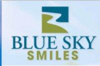 BLUE SKY SMILES - Saginaw, TX - Health & Beauty