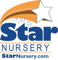 Star Nursery - Las Vegas, NV - Home & Garden