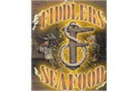 FIDDLERS SEAFOOD - Savannah, GA - Restaurants