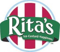Ritas Italian Ice - Pny939corp - Poughkeepsie, NY - Restaurants