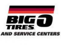 Big O Tires - Irvine, CA - Automotive