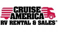 Cruise America/Party Tyme Rentals - Poway, CA - RV Rental