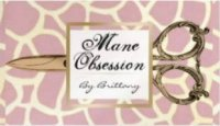Mane Obsession By Brittany - Yorkville, IL - Health & Beauty