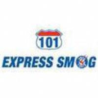 101 Express Smog-Petaluma - Petaluma, CA - Automotive