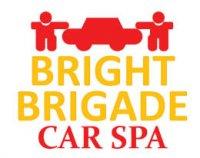 Bright Brigade Car Spa - Dallas, TX - Automotive