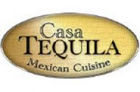 CASA TEQUILA MEXICAN CUISINE - Wellington, FL - Restaurants