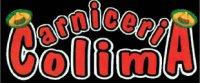 Carniceria Colima - San Juan Capistrano, CA - Grocery Stores