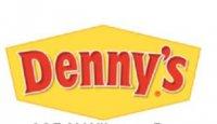 Denny's - Houston, TX - Restaurants