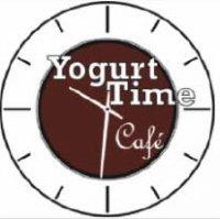 Yogurt Time Cafe - Roseville, CA - Restaurants