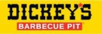 Dickeys Bbq Twin Creek - Bellevue, NE - Restaurants