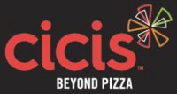 CiCi's Pizza - San Antonio, TX - Restaurants