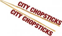 City Chopsticks - Petaluma, CA - Restaurants