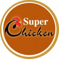 Super Chicken - Germantown - Germantown, MD - Restaurants