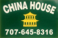 China House - Vallejo, CA - Restaurants