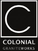 Colonial Graniteworks - Ashland, VA - Home & Garden