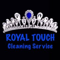 Royal Touch Cleaning - Huntersville, NC - MISC