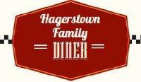 Hagerstown Family Diner - Hagerstown, MD - Restaurants