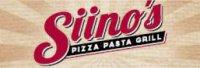 Siino's Pizza - Lincoln, CA - Restaurants