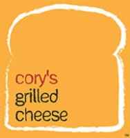 Cory's Grilled Cheese - Charleston, SC - Restaurants