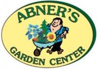 Abners Garden Center - Wheat Ridge, CO - Home & Garden