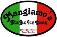 Mangiamo's Hilton Head Pizza Co. - Hilton Head Island, SC - Restaurants