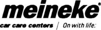 Meineke - Murfreesboro, TN - Automotive