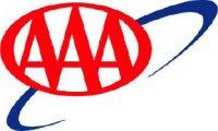 AAA Of Nevada - Las Vegas, NV - Professional
