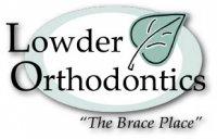 Aspen Orthodontics - Rexburg, ID - Health & Beauty