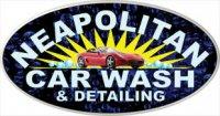 Neapolitan Car Wash - Naples, FL - Automotive