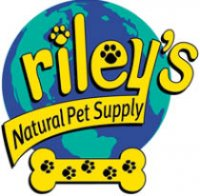 Riley's Natural Pet Supply - Littleton, CO - Stores
