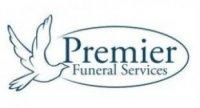Premier Funeral Services - Midvale, UT - Professional