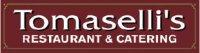 Tomaselli Brothers Restaurant & Catering - Cranston, RI - Restaurants