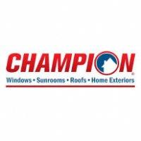 Champion Windows - Salt Lake City, UT - Home & Garden