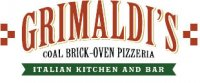 Grimaldi's Pizza - Woodbridge, CT - Restaurants