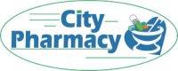 CITY PHARMACY - Elkton, MD - Health & Beauty