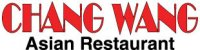 Chang Wang - Toms River, NJ - Restaurants