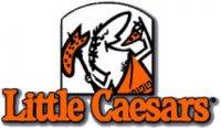 Little Caesars - Lockawanna, NY - Restaurants