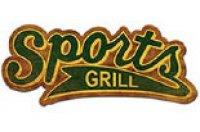 Sports Grill - Miami, FL - Restaurants