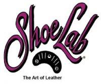 Shoe Lab - Las Vegas, NV - Professional