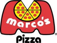 Tcl Pizza Dba Marco's Pizza - Morrisville, NC - Restaurants